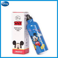 Бутылка детская Sports Water 500 мл