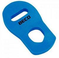 Лопатки для аквакикбоксинга 2шт. р.XL Beco 9637