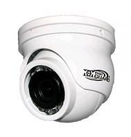 AHD камера DigiGuard DG-2200 (AHD/HD-TVI/HD-CVI/CVBS)