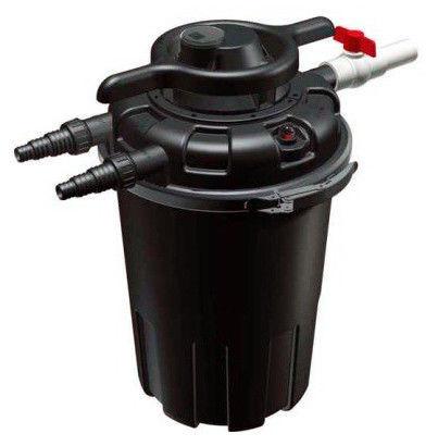 Прудовой напорный фильтр Resun EFP-13500U