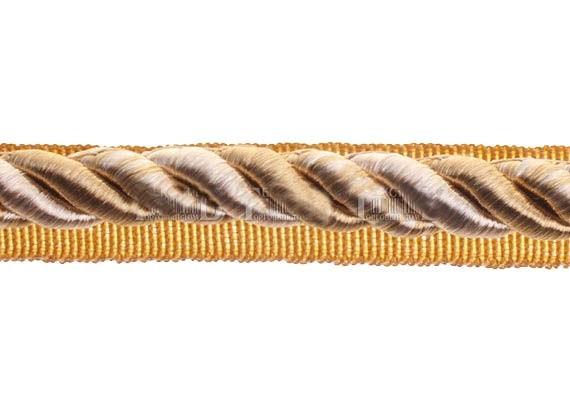 Кант вшивной (декоративный) №3