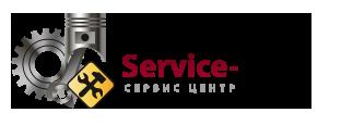 Service-Auto-авторизированная точка продажи продукции компании MOTUL