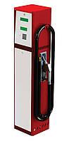 Топливораздаточные колонки STELA-PC