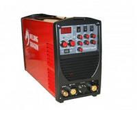 Аргонная сварка Welding Dragon Pulse HF TM 200 AC DC