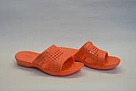 Женские шлепанцы оптом пляжные ПЖ - 04, фото 1