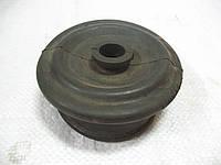 Чехол рычага КПП ДТ-75, фото 1