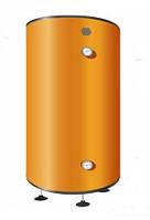 Аккумулирующий бак (буферная емкость) для отопительных котлов ДТМ 900