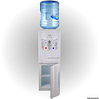 Кулер для воды HotFrost V208 В