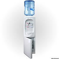 Кулер для воды HotFrost V230 C White