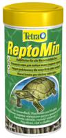 Tetra ReptoMin 500 мл.