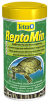 Tetra ReptoMin 10 л. - Зоомагазин ZooDostavka в Киеве
