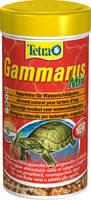 Tetra Gammarus Mix 1 л.