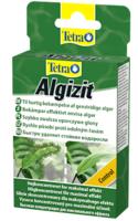TetraAqua Algizit 10 табл