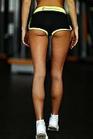 Спортивные шорты Short Lemon