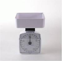 253920 Весы кухоные, цифровые, до 5 кг  (gimi)