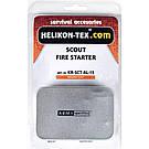 Огниво Helikon Scout (набор)