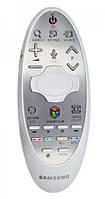 Пульт дистанционного управления Samsung Smart Remote Control BN59-01182F к телевизорам Samsung
