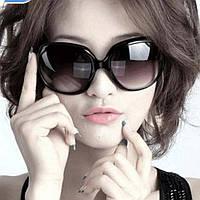 Солнцезащитные женские очки, фото 1