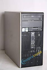 HP Compaq 5850 Athlon X2