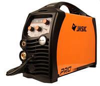 Полуавтомат сварочный Jasic MIG 160 (N219)
