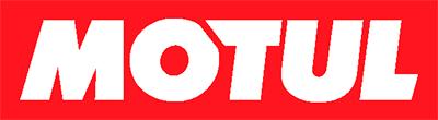 Motul для автомобилей