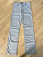 Джинсы женские классические летние Lexus jeans