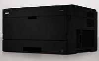 заправка принтера Dell 3330dn