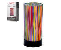 Подставка для ножей Besser Rainbow 10156