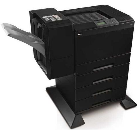 Драйвер для принтера samsung scx 4200 скачать бесплатно
