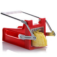 Картофелерезка нож для картошки фри D05415