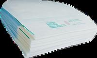 Пакеты для стерилизации «ПСП-СтериМаг»стерилизации паровым, этиленоксидным или радиационным способом 90х250мм