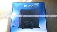 Корпус PS4, Playstation 4 CUH-10xxA (New)
