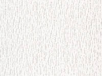 Обои виниловые 15 метров Казбек 41,4 748-06 белые