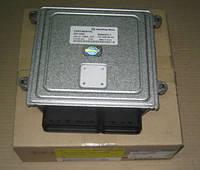 Блок управления двигателем (пр-во SsangYong) 1725450032
