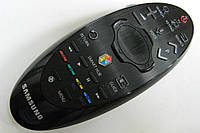 Пульт дистанционного управления Samsung Smart Remote Control BN59-01185B к телевизорам S