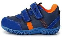 Детские кросовки для девочки Royal Blue 088-1BM/25-30