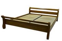 Кровать Люкс, фото 1