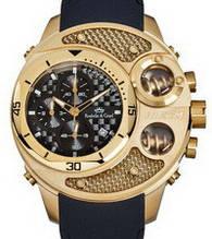 Мужские и унисекс наручные часы