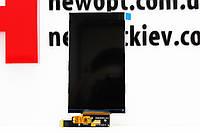 Дисплей Sony D2302/D2303/D2305/D2306/D2403 Xperia M2 Aqua H/C, фото 1