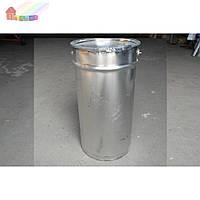 Карбид кальция  25 кг ведро (2000000046006)