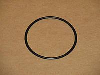 Уплотнительное кольцо барабана сепаратора СЦМ-80 (Мотор Сич)