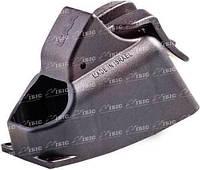 Ускоритель заряжания CAA ML762 для 7.62х39 ц:черный