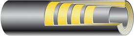 Pукавa для сжатого воздуха PWP-32 SKY 20