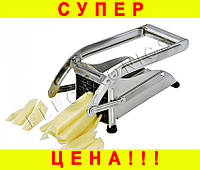 Аппарат для нарезки картошки Potato chipper