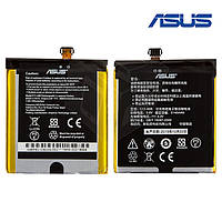 Батарея (АКБ, аккумулятор) для Asus PadFone 2 A68 (2140 mAh), оригинал