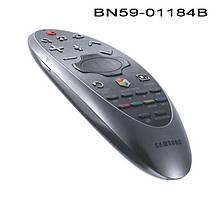Пульт дистанционного управления Samsung Smart Remote Control BN59-01181B / BN59-01184B к телевизорам Samsung, фото 3