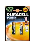 "Батарейка LR03 ""Duracell"""
