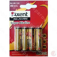 "Батарейка LR06 ""Axent"" 5556-A"