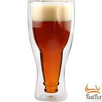 Оригинальный пивной бокал Beer Cup