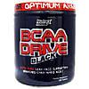 BCАA 5000 мг 200 таб аминокислоты для мышц, для физической и психической выносливости Nutrex Research Labs